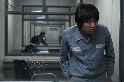 ウォンビン0047-1.jpg