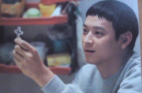ウォンビン01933.jpg
